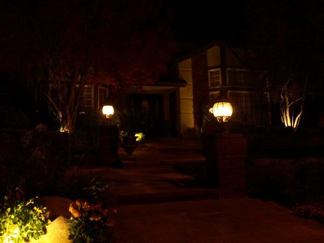 camarillo landscape lighting fixtures camarillo landscape lighting camarillo landscape lighting